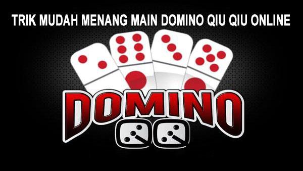Trik Menang Main Di Situs Agen Judi Online Poker