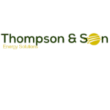 Thompson & Son Energy