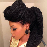 KT African Hair Braiding