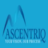 Ascentriq Consultancy