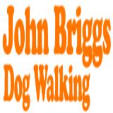 John Briggs Dog Walking