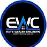 Elite Wealth Creators