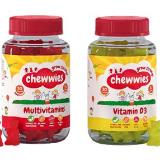 Chewwies
