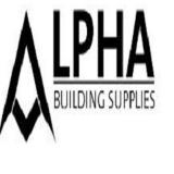 Alpha Building Supplies