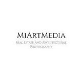 MiArt Media Ltd