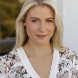 Eliza Lewis