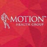 Motion Health Albany