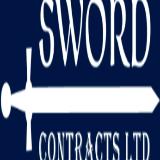 Sword Contracts Ltd
