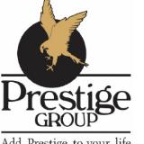Prestige Finsberry Park