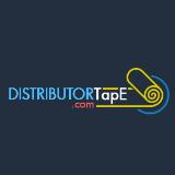 Distributor Tape