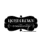 Homegrown Creativity