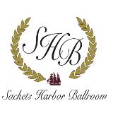 Sackets Harbor Ballroom
