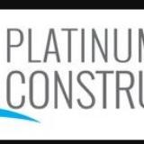 Platinum Sand Construction