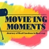 Movie'ing Moments