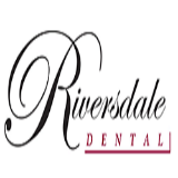 Riversdale Dental