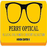 Perry Optical Vision Center II