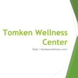 Tomken Wellness Center