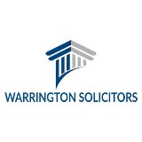 Warrington Solicitors