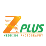 zplus wedding30