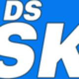 DS Skip Hire Essex