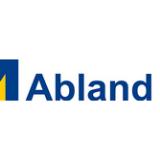 Abland company