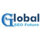 Global SEO Future