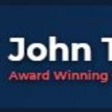 John T Green DDS