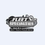 Fleet Specialties