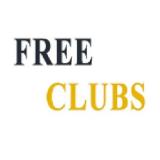 Free clubs