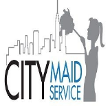 City Maid Service Crown Heights