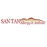San Tan Allergy & Asthma