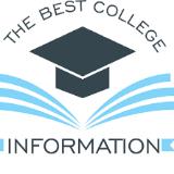 Best College Info