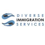 Diverse Immigration Services