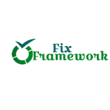 Fixframework