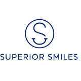 Superior Smiles