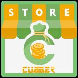 Cubber Store