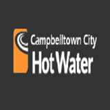 Campbelltown City Hot Water