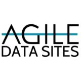 Agile Data Sites - Media & Technology Data Center Solutions
