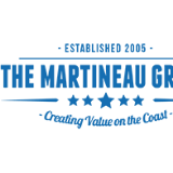 The Martineau Group