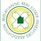 Mid-Atlantic Real Estate Investors Association
