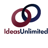 IdeasUnlimited