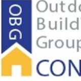 OBG Construction