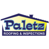 Paletz Roofing & Inspections
