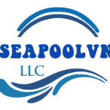 SEAPOOLVN WITH CEO NGUYEN DUNG