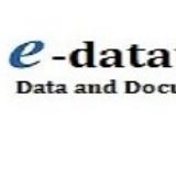 e-Datatransc