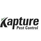Kapture Pest Control