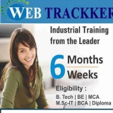 Webtrackker Pvt. Ltd