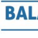 Balanced Account & Tax Services Ltd