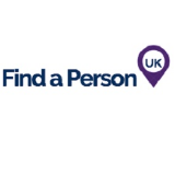 Find A Person UK