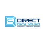Direct Data Squad LTD